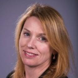 Author's profile photo Melissa Corfield