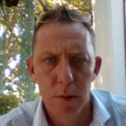 Profile picture of melvin.button2