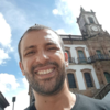Author's profile photo Rafael Silva de Menezes