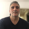 Author's profile photo Tufan Mengus