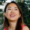 Author's profile photo MENGYU. ZHONG