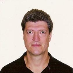 Profile picture of menzellu