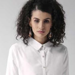 Profile picture of meraati724