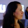 Author's profile photo Mercedes Morales