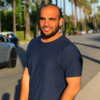 author's profile photo ONUR KAHRAMAN