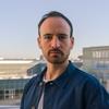 Author's profile photo Mert Kuybu