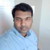 author's profile photo Merwin Jayapradap Samson K1379