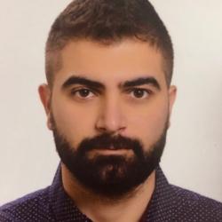 Profile picture of mesut.cinar