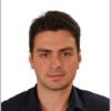 Author's profile photo Metehan Kocaoglu