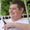 Author's profile photo Roman Velichko