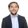 author's profile photo Metin Kirdas