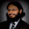 author's profile photo Mirza Farrukh Baig
