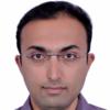 Author's profile photo Mangesh Gersappa