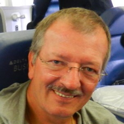 Profile picture of mgkoehler