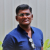 Author's profile photo Mudukana Gouda