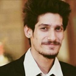 Profile picture of mhamzashahid