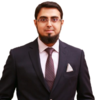 Author's profile photo Mohammad Hasnain