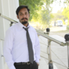 Author's profile photo Muhammad Hassan Alam Khan