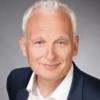 author's profile photo Matthias Hayk