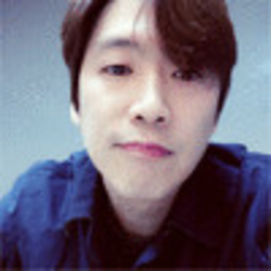 Profile picture of mhjeon