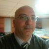 Author's profile photo Mohammed Hassan Saaid