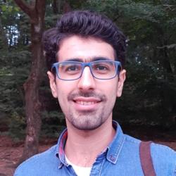 Profile picture of mhshadmehr
