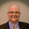 Author's profile photo michael novac