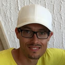 Author's profile photo Michael Bolz