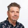 Author's profile photo Michael van den Dool