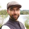 Author's profile photo Michael Bader