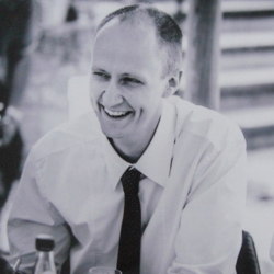 Profile picture of michael.bernhardt