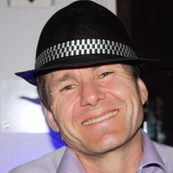 Profile picture of michael.biermann
