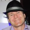 Author's profile photo Michael Biermann
