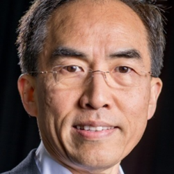 Author's profile photo Michael Foo