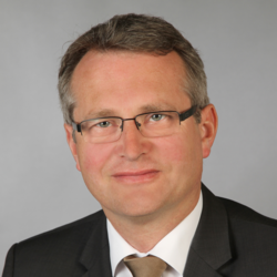 Profile picture of michael.habermueller