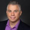 author's profile photo Michael Hill