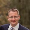 author's profile photo Michael Hofer