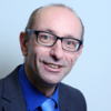 Author's profile photo Michael Kespohl