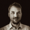 Author's profile photo Michael Koerner