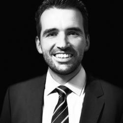 Profile picture of michael.mack