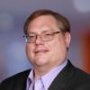 Author's profile photo Mike Marsh