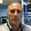 Author's profile photo Michael Marzella