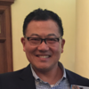 Author's profile photo Michael Ng