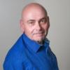 Author's profile photo Mike Petrosh