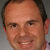 Author's profile photo Michael Picht