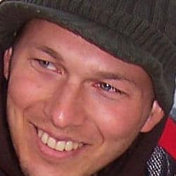 Profile picture of michael.piesche