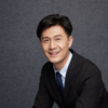 Author's profile photo Michael Ren