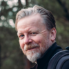 author's profile photo Michael Roth