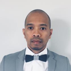 Profile picture of michael.sanjongco