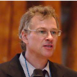 Author's profile photo Michael Schmitt